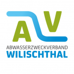 azv willischthal