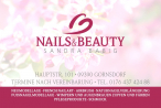nails beauty babig vk 01