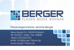 berger jerome vk