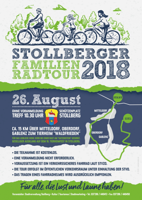 stollberger familienradtour A3