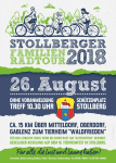 stollberger familienradtour A1